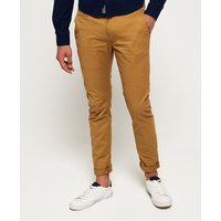 Superdry International Slim Chino Pants