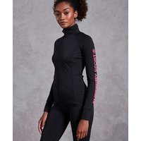 Superdry Core Track Jacket