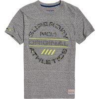 Superdry Trophy Original Splat T-Shirt