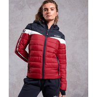 Superdry Fuji Downhill Jacket
