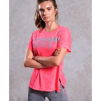 Superdry Core Loose T-Shirt