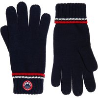 Superdry Oslo Racer Gloves