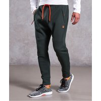 Superdry Gym Tech Pique Joggers