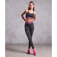 Superdry Active Seamless Leggings