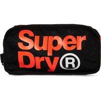Superdry Freshman Wash Bag