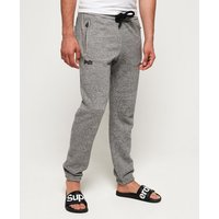 Superdry Urban Joggers