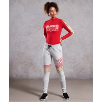 Superdry Street Sports Joggers