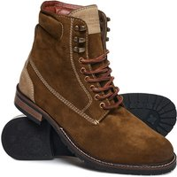 Superdry Edmond Boots