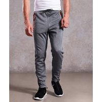 Superdry Winter Training Pants