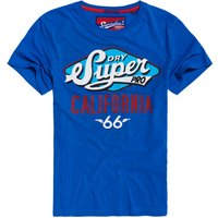 Superdry Reworked Classic Lite T-shirt