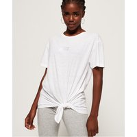 Superdry The Alta Knot T-Shirt