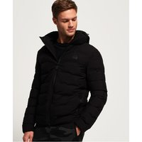 Superdry Echo Quilt Puffer Jacket
