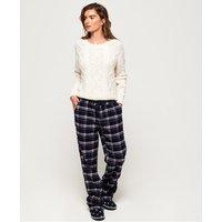 Superdry Millie Loungewear Pants