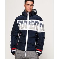 Superdry Japan Breakers Utility Jacket