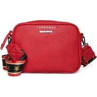 Superdry Delwen Strap Cross Body Bag