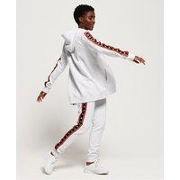 Superdry Star Rock Joggers