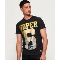 Superdry Super No 6 T-Shirt