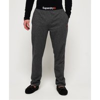 Superdry SD Laundry Organic Cotton Pants