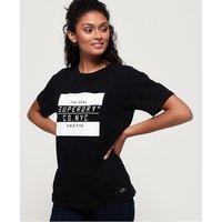 Superdry Yasmine T-Shirt