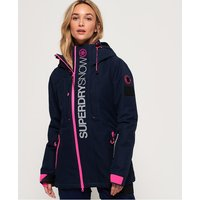 Superdry SD Multi Jacket