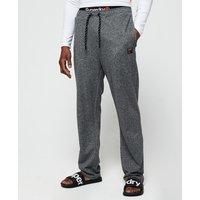 Superdry SD Laundry Organic Cotton Sweat Pants