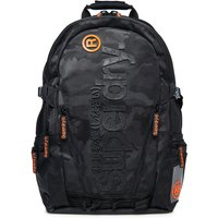 Superdry Camo Tarp Backpack