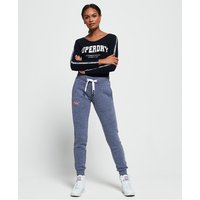 Superdry Slim Joggers