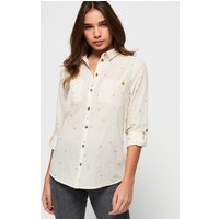 Superdry Conversational Shirt