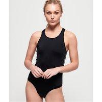 Superdry Core Sport Swimsuit