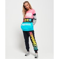 Superdry Japan Edition Joggers