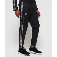 Superdry Active Training Shell Pants