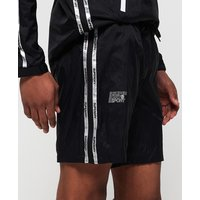 Superdry Active Training Shell Shorts