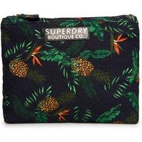 Superdry Amaya Cosmetic Bag