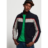 Superdry Nolan Jacket