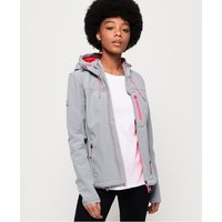 Superdry Summer Hooded SD-Windtrekker