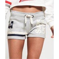 Superdry LA Sporting Shorts