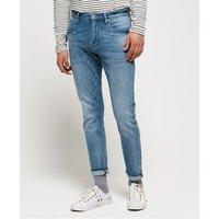 Superdry Tyler Slim Flex Jeans