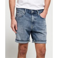 Superdry Conor Taper Shorts