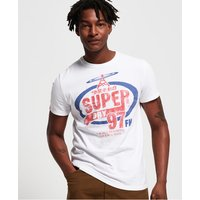 Superdry Heritage Classic T-Shirt