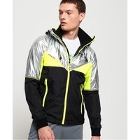 Superdry Javelin Blade Jacket
