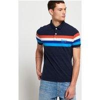Superdry Horizon Bay Polo shirt