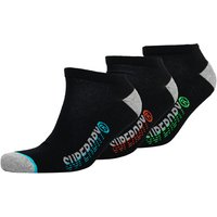 Superdry Retro Sport Socks