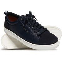 Superdry Truman Lace Up Trainers