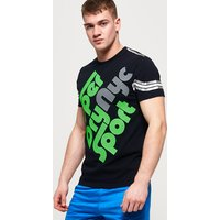 Superdry Superslam T-Shirt