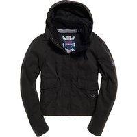 Superdry Trail Drift Jacket