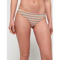 Superdry Cassie Cup Bikini Bottom