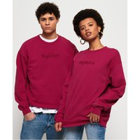 Superdry The Carey Sweatshirt