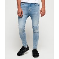 Superdry Jared Tight Jeans