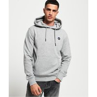Superdry Collective Overhead Hoodie