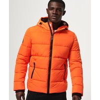Superdry New House Sports Puffer Jacket